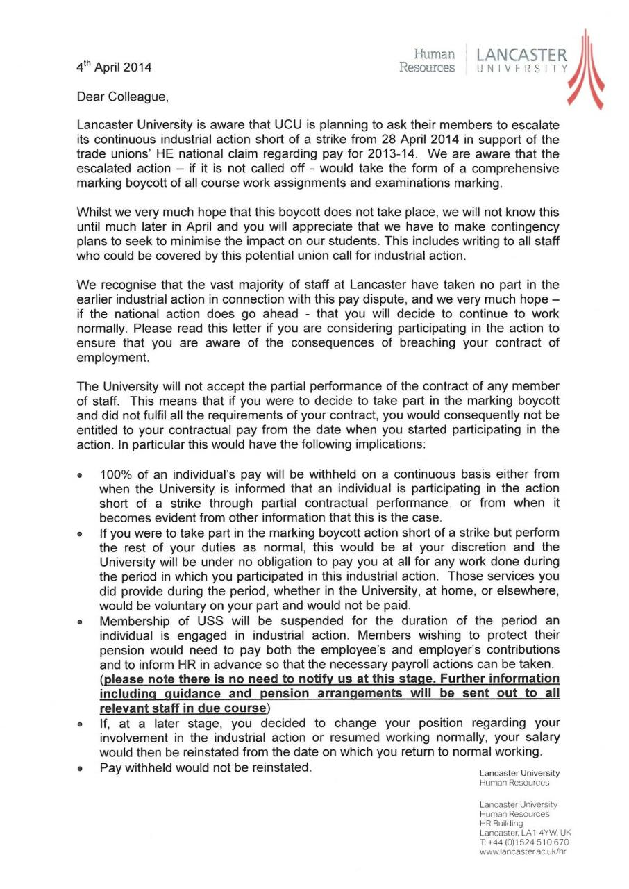 LU_letter_to_all_staff.pdf - page 1/2