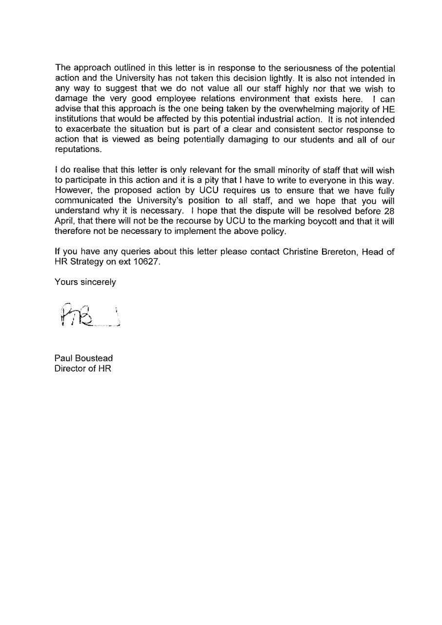 LU_letter_to_all_staff.pdf - page 2/2