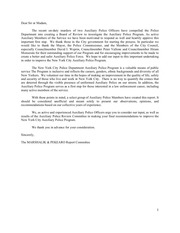 PDF Document m p final report