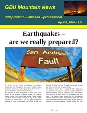 PDF Document gbu mountain news liii april 5 2014