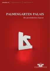l jah61 expose palmengartenpalais jahnallee61