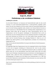 PDF Document streitschrift wende