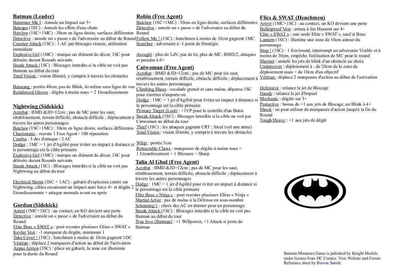 Document preview BMG_Resume_Bandes.pdf - page 1/5