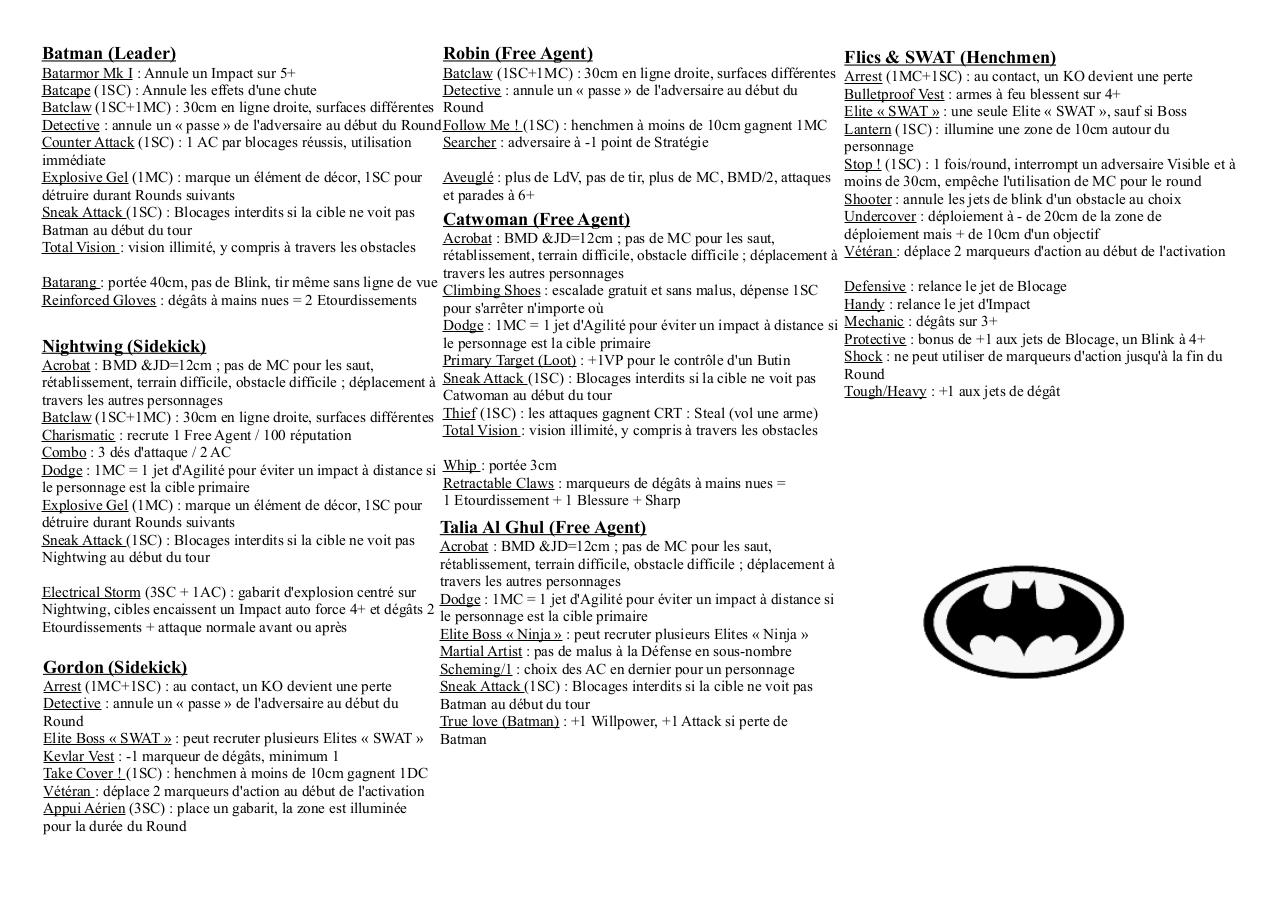 BMG_Resume_Bandes.pdf - page 1/5