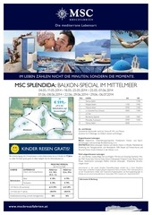 PDF Document msc splendida