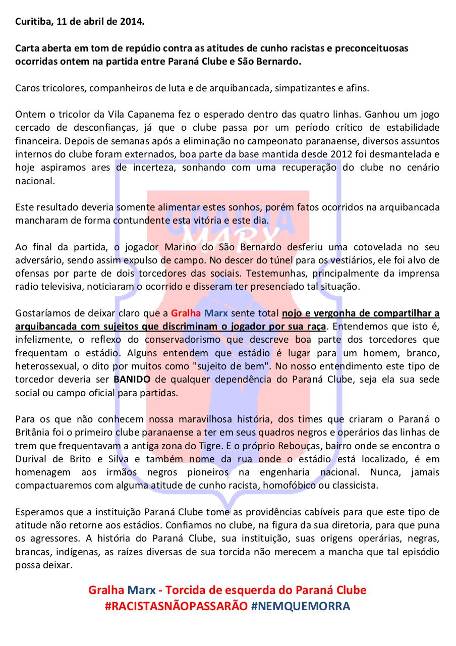 Document preview Documento1.pdf - page 1/1