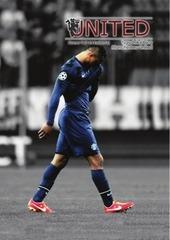 tygodnik united nr 6 7 14 kwietnia