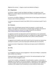reglementconcourslotusbakeriesavr14fr