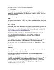 wedstrijdreglementapril14nl