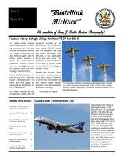 2014distelfinkairliensnewsletter2