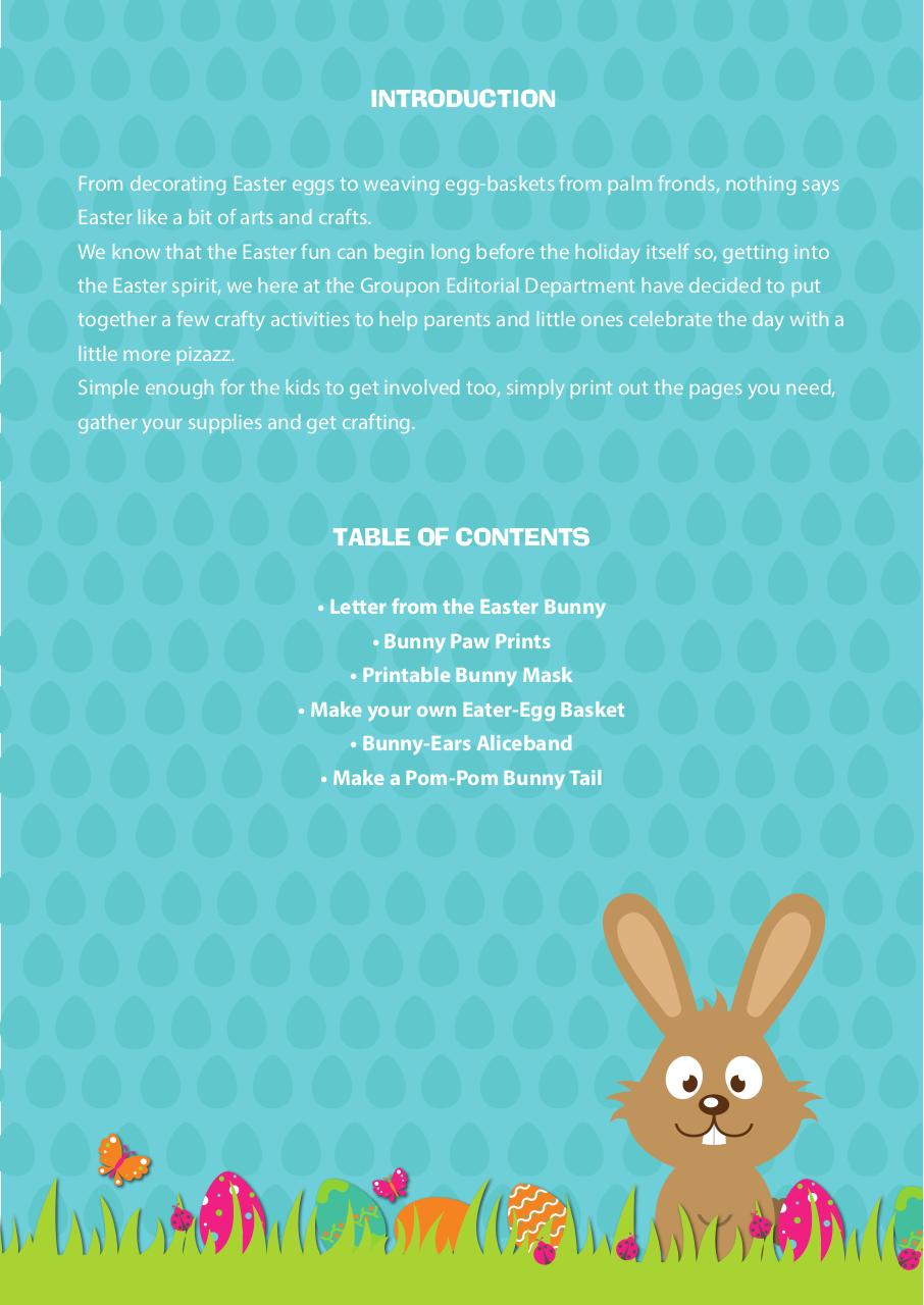 Easter Arts and Crafts.pdf - page 2/18