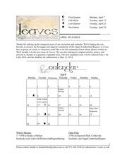 leaves 04 14