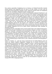 PDF Document pressemitteilungdegnazifrei