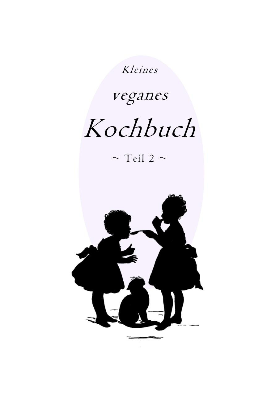 Preview of PDF document kleines-veganes-kochbuch-2.pdf