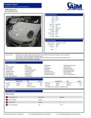 PDF Document 07 cab condition report