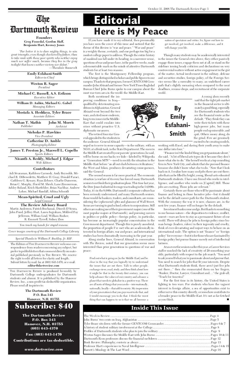 Preview of PDF document the-dartmouth-review-10-31-2008-volume-28-issue-5.pdf