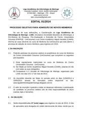 edital2014