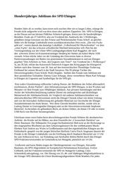 PDF Document hundertj hriges jubil um der spd ehingen