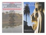PDF Document api grad book