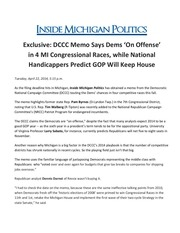 PDF Document imp exclusive dccc memo