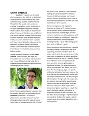 PDF Document savant syndrome 2