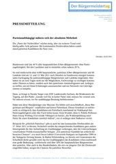 PDF Document pressemitteilung 022011