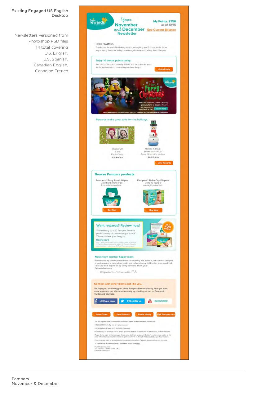 07_PampersNewsletter_Versions.pdf - page 1/14