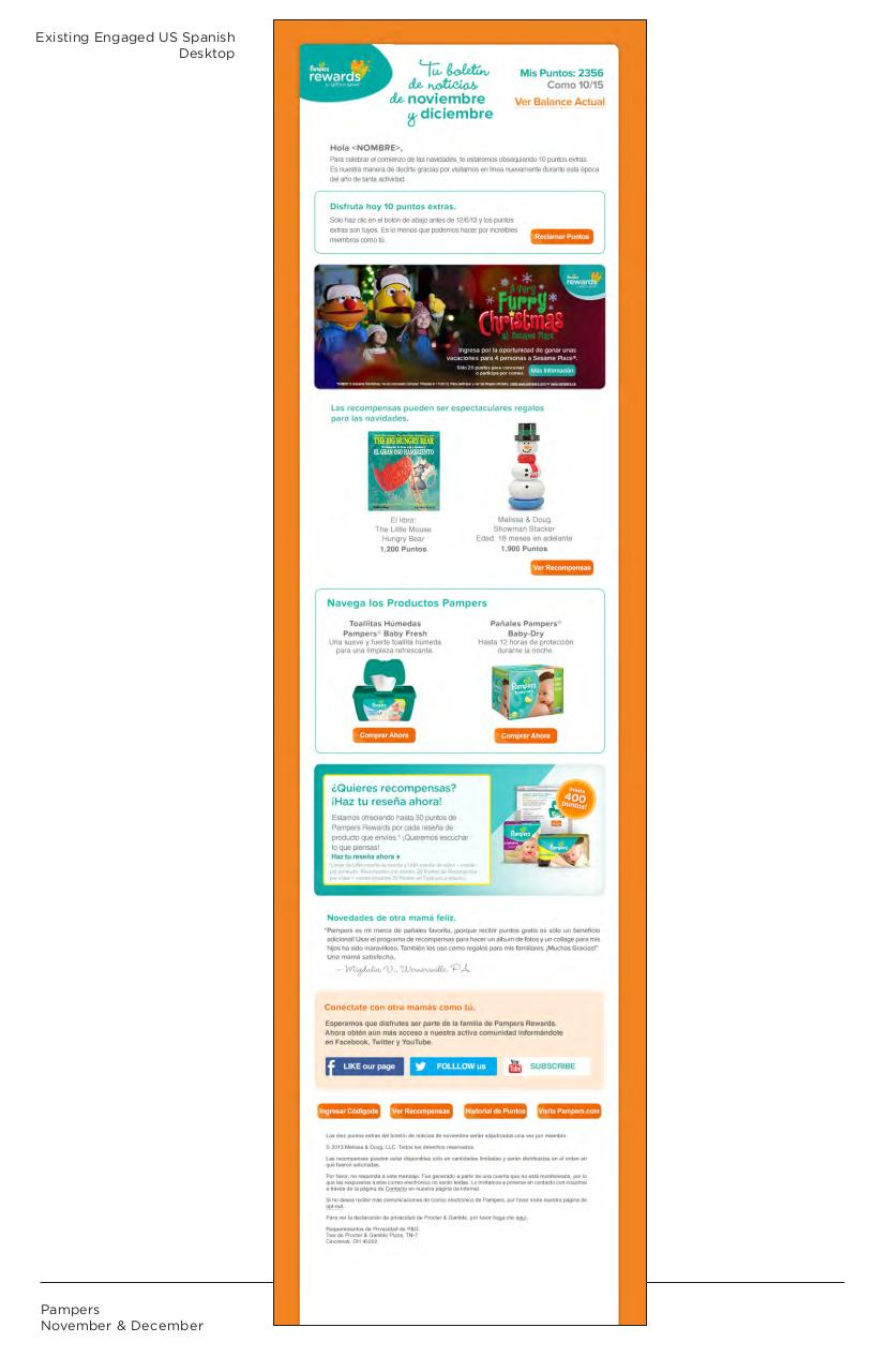 07_PampersNewsletter_Versions.pdf - page 2/14