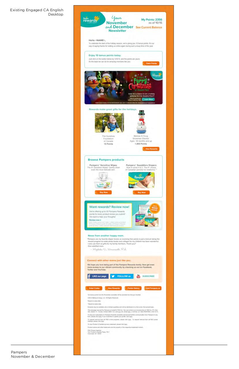 07_PampersNewsletter_Versions.pdf - page 3/14
