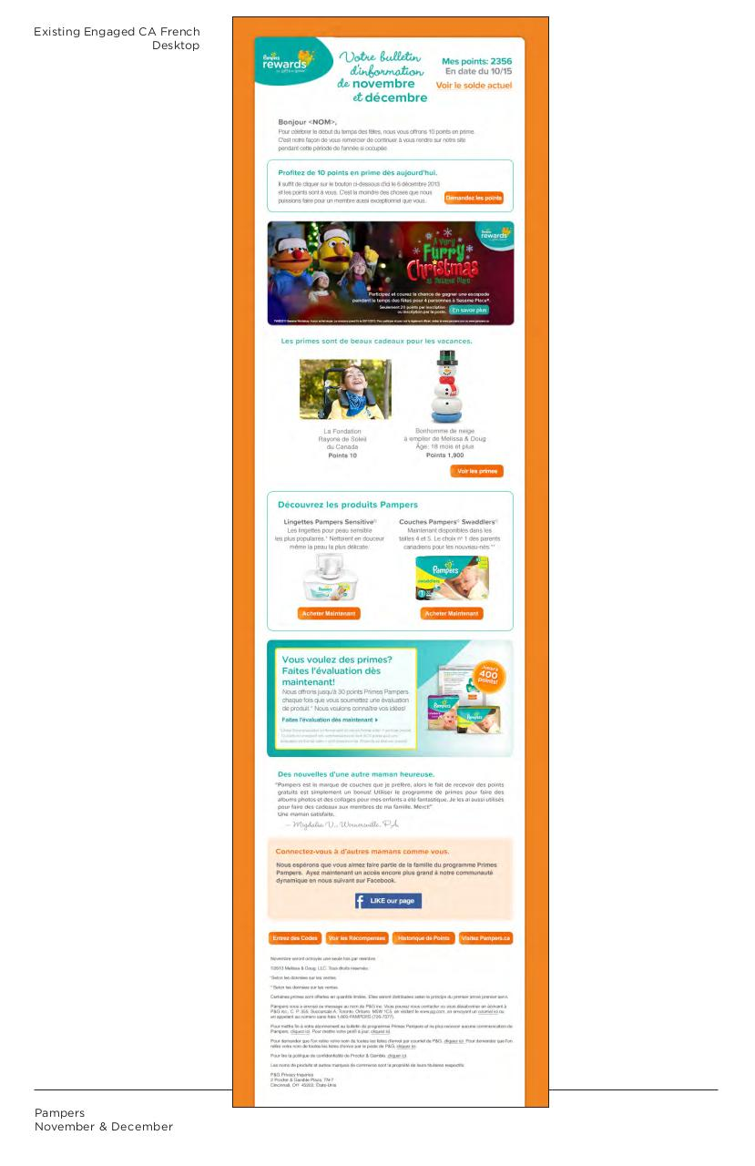 07_PampersNewsletter_Versions.pdf - page 4/14