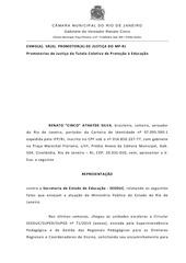 PDF Document representac o educac o liberdade 1
