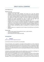 PDF Document dsc complet