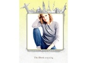 stana birthday ibook 2014