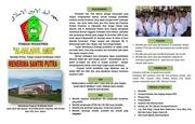 brosur psb 2014