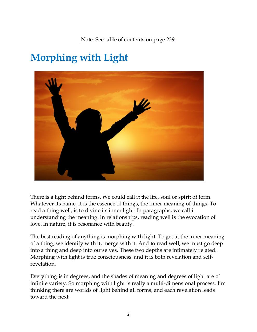 Morphing with Light.pdf - page 2/242