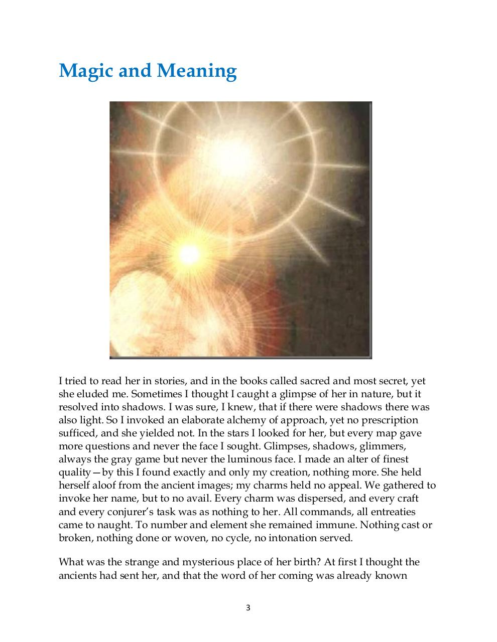 Morphing with Light.pdf - page 3/242
