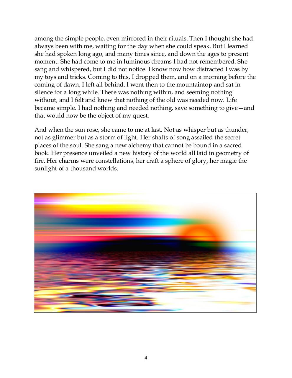 Morphing with Light.pdf - page 4/242