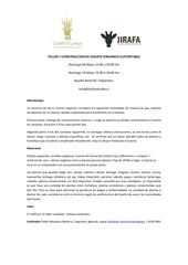 PDF Document taller huerto org nico sustentable 1
