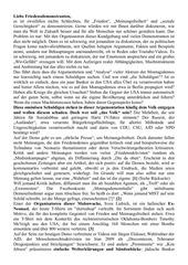 brief an die montagsfriedensdemonstranten 28 04 2014