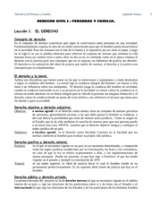 PDF Document civil persona y familia