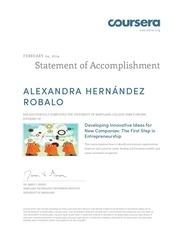 PDF Document coursera