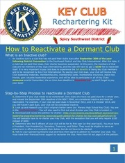 PDF Document rechartering a southwest district club