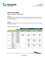 tesa scan news 28 04 14 configuration update to win7 en