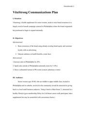 PDF Document vitastrongprplanoutline 1