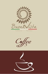 caffe email