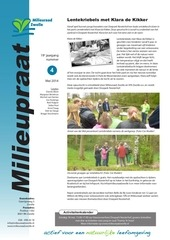 milieupraat mei 2014