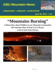 gbu mountain news lvii april 30 2014