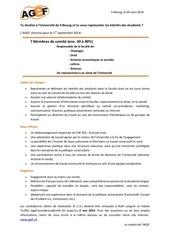 offre emploi comite 2014 version finale