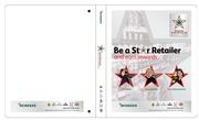 star retailer brochure final version