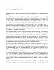 pdf letter